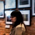 2017.03.30.-EGYMI-FotóSarok-kiállítása-Szentannai-Adrienn_Olasz-Ági-felvétele