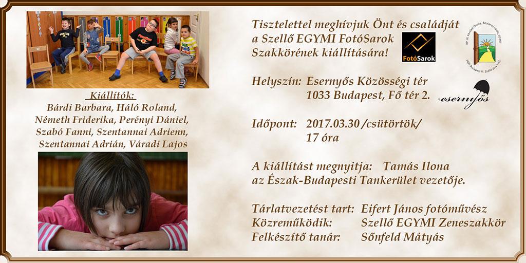 2017.03.30.-EGYMI-FotóSarok-kiállítása-meghívó