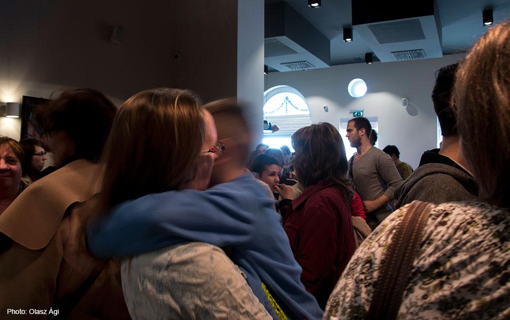2017.03.30.-EGYMI-Sérült-gyermekek-fotó-kiállítása-03 (Olasz Ági felvétele)