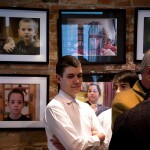 2017.03.30.-EGYMI-Sérült-gyermekek-fotó-kiállítása-04 (Olasz Ági felvétele)