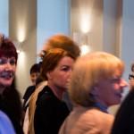 2017.03.30.-EGYMI-Sérült-gyermekek-fotó-kiállítása-30_OIasz-Ági-felvétele
