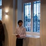 2017.03.30.-EGYMI-Sérült-gyermekek-fotó-kiállítása-32_Olasz-Ági-felvétele