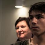 2017.03.30.-EGYMI-Sérült-gyermekek-fotó-kiállítása-Várady-Lajos_Olasz-Ági-felvétele