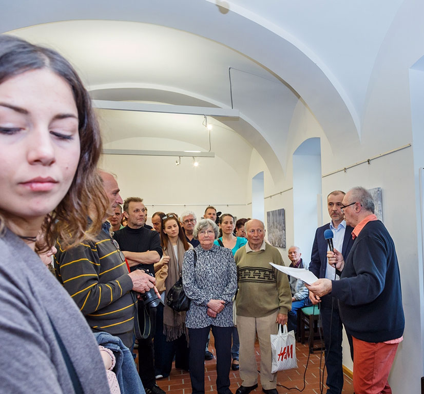 2017.03.31.-Kércz-Tibor-_Természeti-szépségek-kiáll.megnyitó_Takács-Attila-felvétele-01