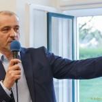 2017.03.31.-Kércz-Tibor-_Természeti-szépségek-kiáll.megnyitó_Takács-Attila-felvétele-03