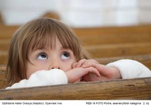 Szőlősiné-Haller-Orsolya_Gyermeki-ima_REB-16-FOTO-0017-1-2.díj