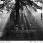 Szabó-Ferenc_Apokalipse_REB-16-FOTO-0004-4-1.díj