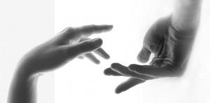 Eifert János: Kezek / Hands (2014)