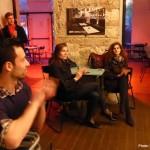 2017.04.13.-Anker't-romkocsma_Darab-Dénes-fotókiállítása-12_Bárdos-Tamás-felvétele