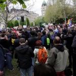 2017.04.15.-Kossuth-téri-tüntetés (Eifert János felvétele)