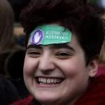 2017.04.15.-Kossuth-téri-tüntetés homlokterében: Állítsuk-meg-Moszkvát! (Eifert János felvétele)