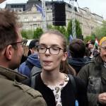 2017.04.15.-Kossuth-téri-tüntetés_Mécs-Imre-és-a-fiatalok (Eifert János felvétele)