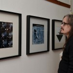 2017.04.25.-Komárnó-Eifert-kiállítás-megnyitó-08_Sedliak-Pál-felvétele