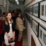 2017.04.25.-Komárnó-Eifert-kiállítás-megnyitó-09_Sedliak-Pál-felvétele