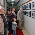 2017.04.25.-Komárnó-Eifert-kiállítás-megnyitó-10_Sedliak-Pál-felvétele