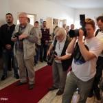 2017.04.25.-Komárno-Eifert-kiállítás-megnyitója-02_Prezneczky-Péter-felvétele