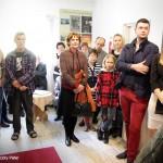 2017.04.25.-Komárno-Eifert-kiállítás-megnyitója-04_Prezmeczky-Péter-felvétele