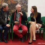 2017.04.25.-Komárno-Eifert-kiállításmegnyitó_Prezmeczky-Péter-felvétele