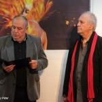 2017.04.25.-Komárno-Eifert-kiállítást-Nagy-Tivadar-nyitja-meg_Prezmeczky-Péter-felvétele