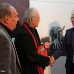 2017.04.25.-Komárno-Kiállításmegnyitón-Nagy-Tivadar-Eifert-János-és-Stubendek-László-polgármester (Prezmeczky Péter felvétele)