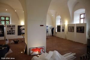 2017.04.28.-Grad-negova-Kiállításrendezés