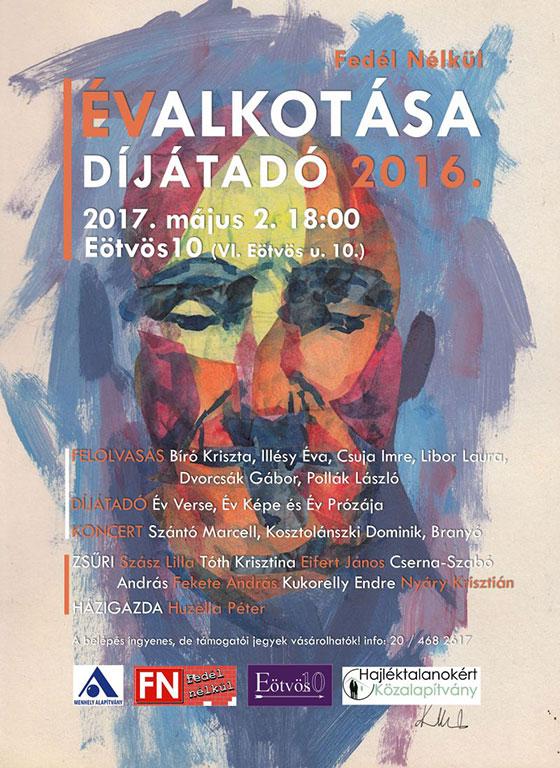 2017.05.02.-evalkotasa-2016-díjátadó-kiállítás-plakat_web