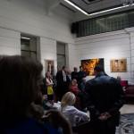 2017.05.05.-Aranytíz-Átrium-Galéria-Eifert-János-és-Csató-Tamás-kiállítása