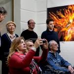 2017.05.05.-Aranytíz-Átrium-Galéria-Kiállításmegnyitó-Eifert-Tűztáncával_Csörögi-Dóra-felvétele
