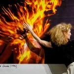 2017.05.05.-Aranytíz-Átrium-Galéria-Lőrinc-Kati-táncol-04_Ritter-Antal-felvétele