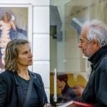 2017.05.05.-Aranytíz-Átrium-Galéria-Olasz-Ági-Palotai-Misi_Zih-Kata-felvétele