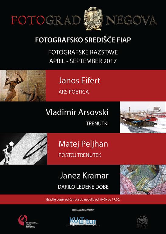 2017.05.13.-FotoGrad-Negova_kiáll.plakát
