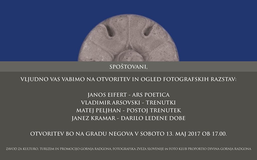 2017.05.13.-FotoGrad-Negova_vabilo-spletno