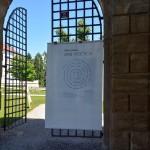 2017.05.13.-Grad-Negova-ARS-POETICA-a-Várkapun (Olasz-Ági-felvétele)