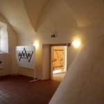 2017.05.13.-Grad-Negova-Ars-Poetica-Kiállításrészlet-01 (Eifert János felvétele)