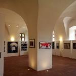2017.05.13.-Grad-Negova-Ars-Poetica-Kiállításrészlet-05 (Eifert János felvétele)