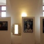 2017.05.13.-Grad-Negova-Ars-Poetica-Kiállításrészlet-06 (Eifert János felvétele)
