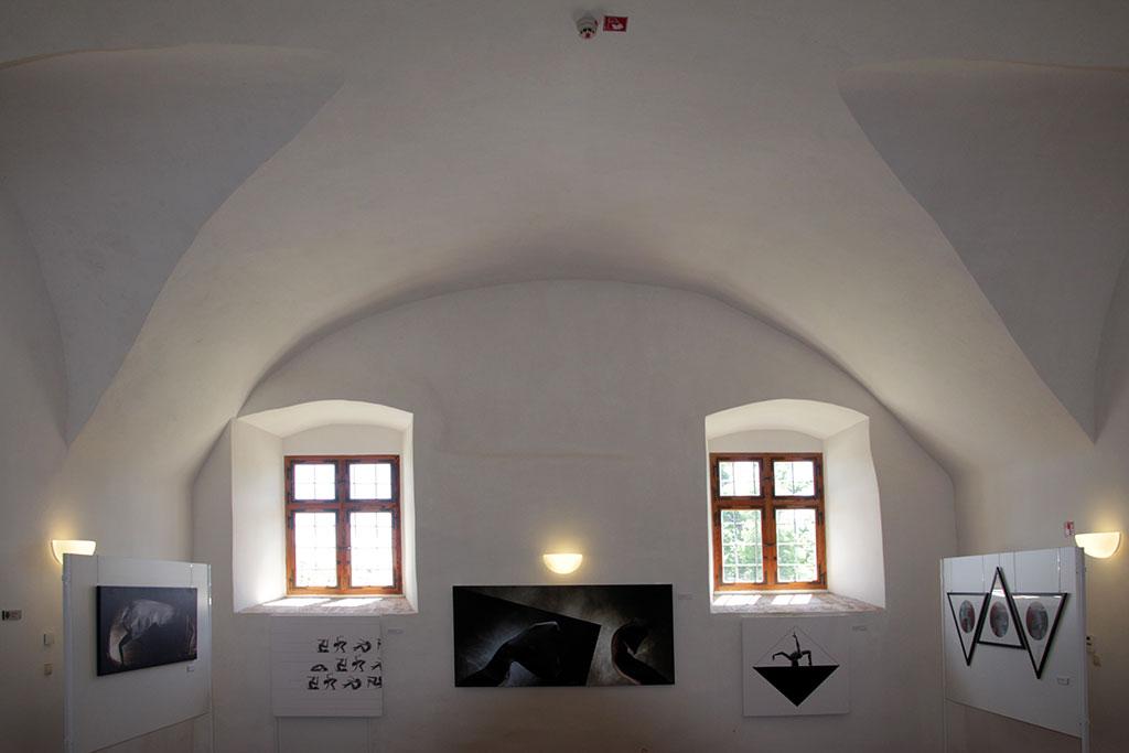 2017.05.13.-Grad-Negova-Ars-Poetica-Kiállításrészlet-09 (Eifert János felvétele)
