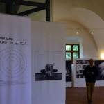 2017.05.13.-Grad-Negova-Ars-poetica-kiállításrészlet (Olasz Ági felvétele)