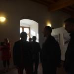 2017.05.13.-Grad-Negova-Eifert-és-Vasili-Arsovski (Olasz-Ági-felvétele)