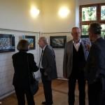 2017.05.13.-Grad-Negova-Janez-Kramar-kiállításán