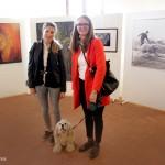 2017.05.13.-Grad-Negova-Kiállításmegnyitó-közönsége-02 (Eifert János felvétele)