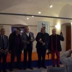 2017.05.13.-Grad-Negova-Kiállításmegnyitó (Olasz-Ági-felvétele)