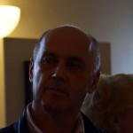 2017.05.13.-Grad-Negova-Kiállításmegnyitón-Eifert-és-a-Lendvai-Fotóklub-elnöke (Olasz-Ági-felvétele)