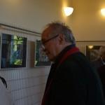 2017.05.13.-Grad-Negova-Vasja-Doberlet-és-Eifert-János (Olasz-Ági-felvétele)