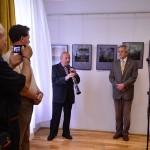 2017.05.21.-Ilku-János-ENUMA-ELIS-kiáll.megnyitó-06_Olasz-Ági-felvétele