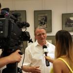 2017.05.21.-Ilku-János-kiállítása-TV-interjú