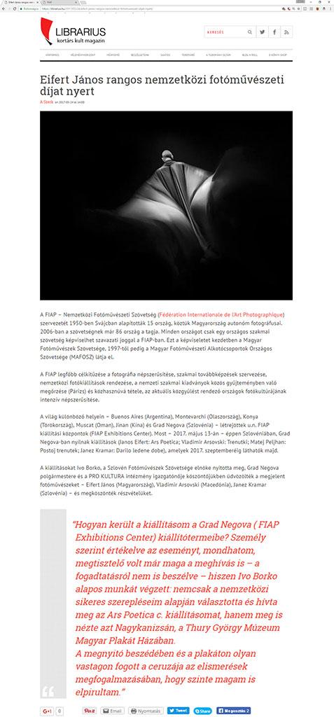 2017.05.24.-LIBRARIUS_Eifert-János-rangos-nemzetközi-fotóművészeti-díjat-nyert