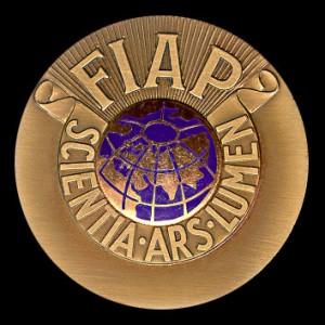 2017.05.26.-FIAP-Gold-Medal