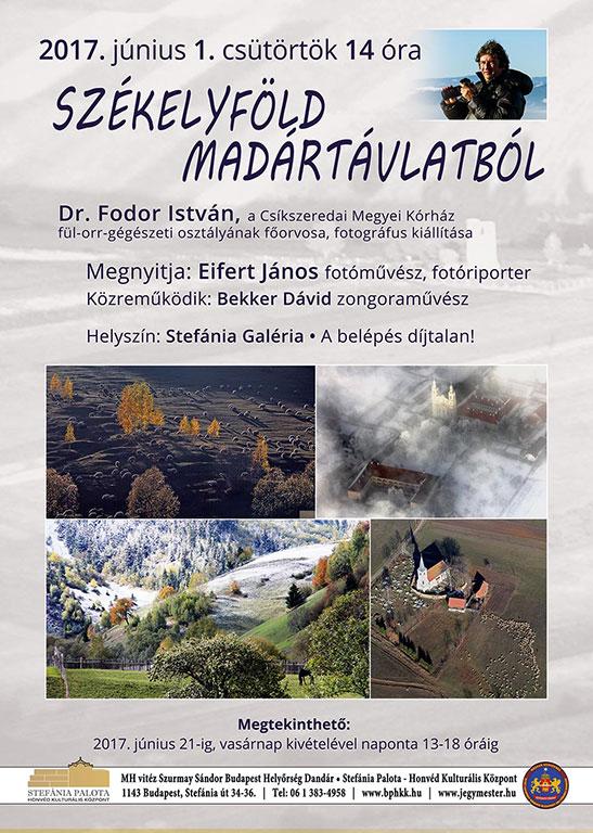 2017.06.01.-Fodor-István-SZÉKELYFÖLD-kiállítás-A2