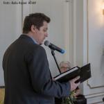 2017.06.01.-Kiss-József-beköszöntője-Fodor-István-kiállításán_Photo-Balla-Árpád